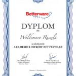 betterware-akademia-liderow