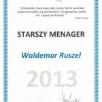 betterware-starszy-manager