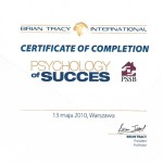 brian-tracy-international-psychology-of-succes