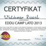 eddu-camp-lato