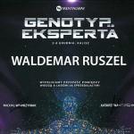 mentalway-genotyp-eksperta