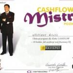 mistrz-cash-flow