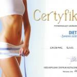 pro-activ-dietetyk