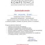 szkolenie-wolontariat-kopetenc