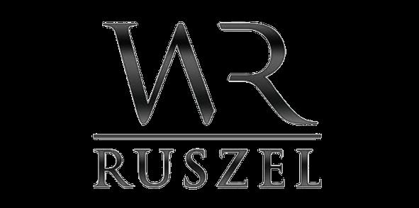 Waldemar Ruszel